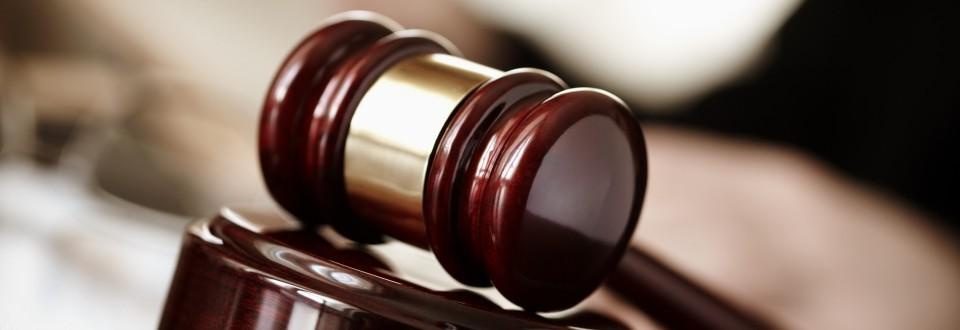 Personal-Injury-Attorneys-Opelousas-e1348788316403