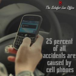 cellphonedriving#2